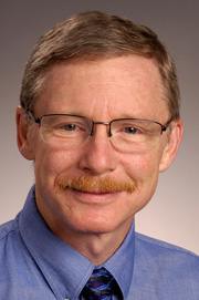 Gregory  Leather, Orthopaedics provider.