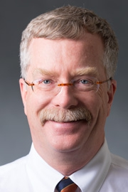 Marc L. Bertrand, Anesthesiology provider.