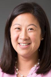 Audrey H. Calderwood, Gastroenterology and Hepatology provider.