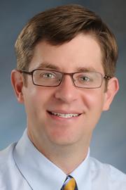 Peter C. Ransmeier, Family Medicine provider.