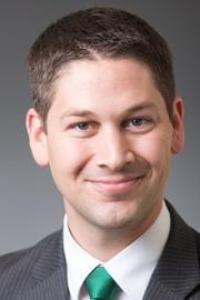 Joseph D. Phillips, Thoracic Surgery provider.