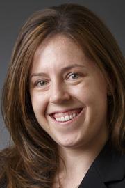 Lauren K. Tormey, Gastroenterology and Hepatology provider.