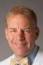 Richard J. Barth, Surgical Oncology provider.