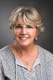 Julia M. Stauble, Obstetrics & Gynecology provider.