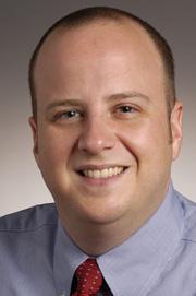 Martin Gross, Urology provider.