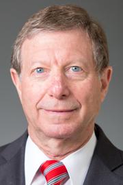 Mark A. Creager, Cardiovascular Medicine provider.