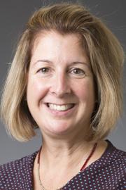 Amy D. Beaupre, General Internal Medicine provider.
