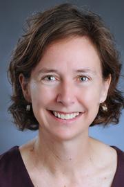 Kristin O. Burdick, Family Medicine provider.