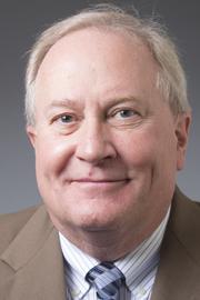 Jon W. Wahrenberger, Cardiovascular Medicine provider.
