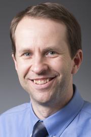 Jason W. Trenkle, Cardiovascular Medicine provider.