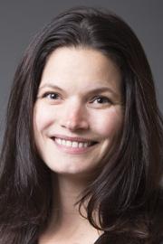 Sarah K. Stark, Anesthesiology provider.