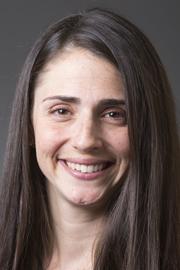Jessica L. Brooks, Emergency Medicine provider.