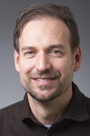 Matthew S. Maliszewski, Anesthesiology provider.