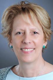 Kim L. Neskey, Internal Medicine provider.
