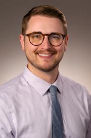 Daniel M. Gallant, Gastroenterology and Hepatology provider.