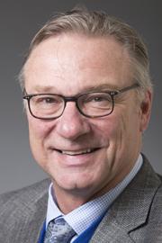 Timothy C. Ryken, Neurosurgery provider.