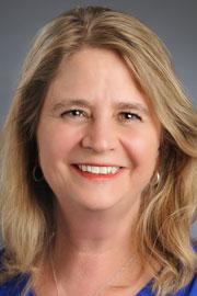 Shirley V. Galucki, Obstetrics & Gynecology provider.