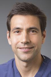 Shawn M. Ahmad, Cardiovascular Medicine provider.