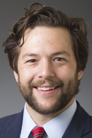 Lawrence M. Dagrosa, Urology provider.