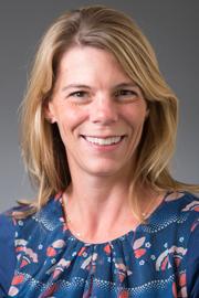 Jennifer H. Krawitt, Radiology provider.