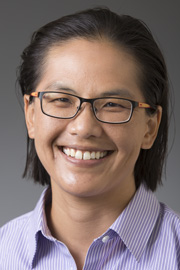 Jessica M. Sin, Radiology provider.