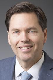 Eric Peter Holmgren, Maxillofacial Surgery provider.