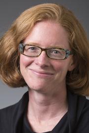 Isabella W. Martin, Pathology provider.