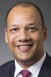 Kevin F. Kwaku, Cardiovascular Medicine provider.