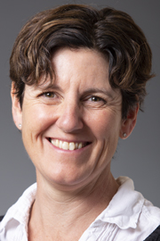 Karen L. Lavoie, Weight and Wellness provider.