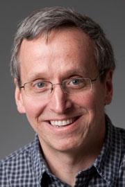Charles T. Cappetta, Pediatrics provider.