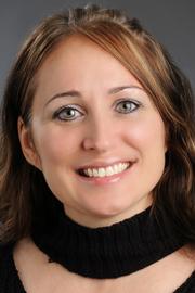 Kathrine Krupnik, Obstetrics & Gynecology provider.