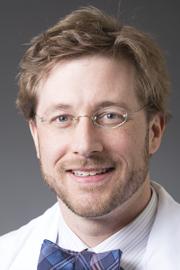 Evan K. Grove, Cardiovascular Medicine provider.