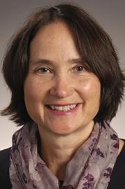 Denise Poulin, Obstetrics & Gynecology provider.