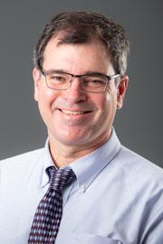 Mark T. Hansberry, Radiology provider.