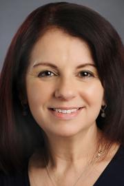 Mary I. Carlson, Pediatrics provider.