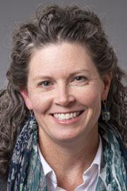 Teri B. LaRock, Psychiatry provider.