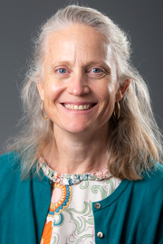 Amy W. Bosco, Reproductive Genetics provider.