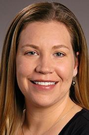 Kelly L. Milot, Family Medicine provider.