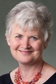 Wendy A. Wells, Pathology provider.