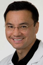 Andrew J. Cowder, Urology provider.