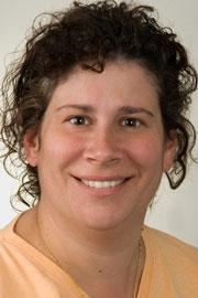 Jacqueline A. Krzanik, Occupational and Environmental Medicine provider.