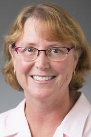 Gailyn B. Thomas, Obstetrics & Gynecology provider.