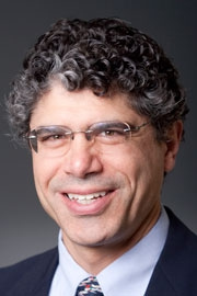 Athos J. Rassias, Anesthesiology provider.