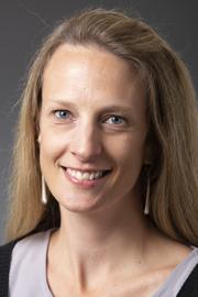 Christine E. Anzalone, Radiology provider.