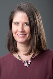 Suzanne D. Shipman, Obstetrics & Gynecology provider.