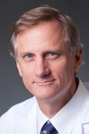 Douglas W. Goodwin, Radiology provider.