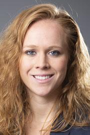 Madison A. Hawkins, Cardiovascular Medicine provider.