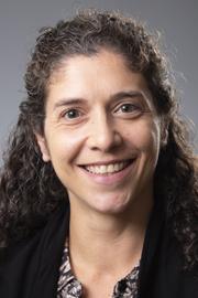 Emily P. Zeitler, Cardiovascular Medicine provider.