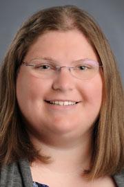 Rachael K. Smith, Family Medicine provider.