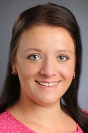 Alma Idrizovic, Family Medicine provider.